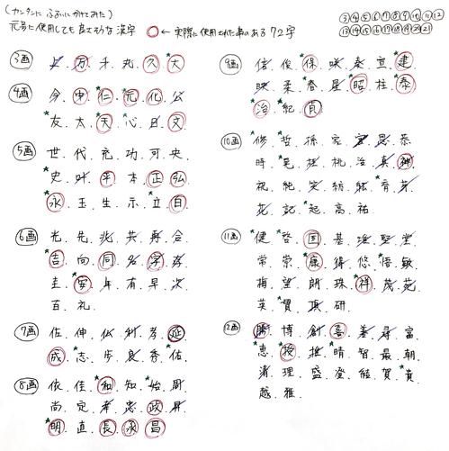 kakusu3-12.jpg