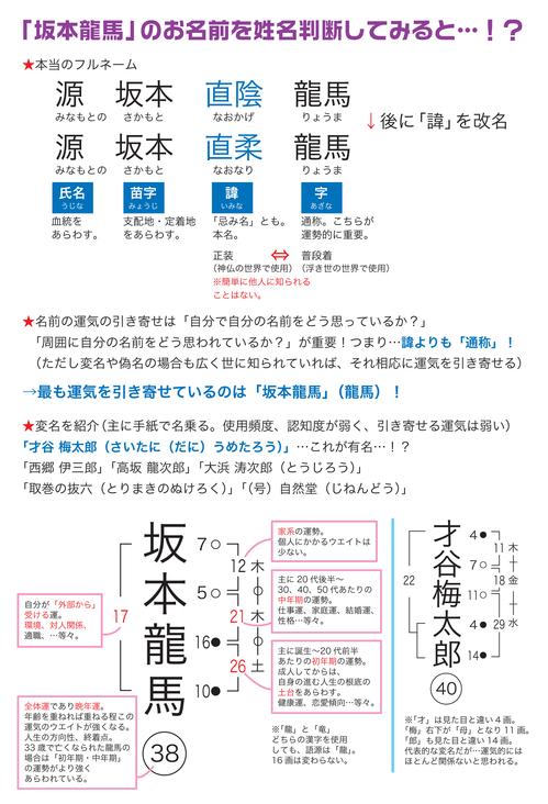 坂本龍馬light.jpg