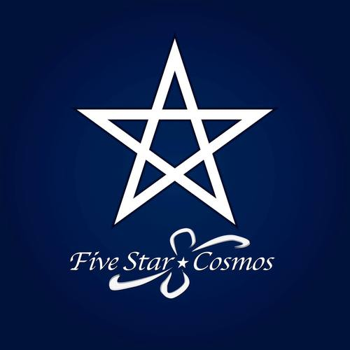 fivestarcosmosrogo.jpg