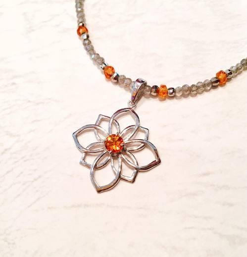 lotus1.jpg